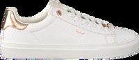 Weiße MEXX Sneaker low CRISTA  - medium