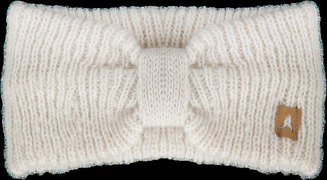 Weiße ABOUT ACCESSORIES Stirnband 384.68.107.0  - large