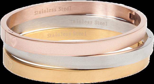 Rosane EMBRACE DESIGN Armband BELLE - large