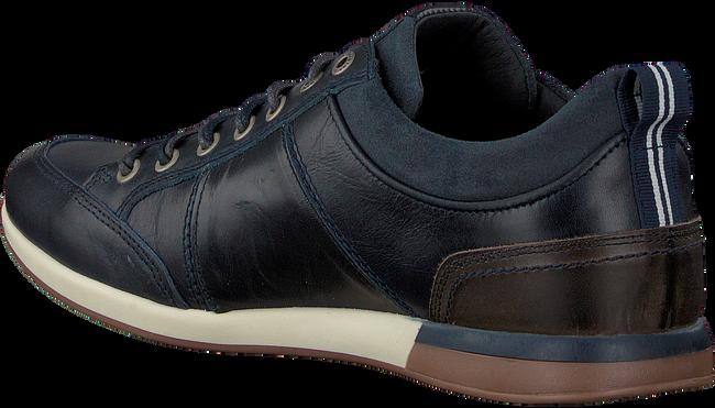 Blaue GAASTRA Sneaker BAYLINE DBS  - large