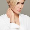 Rosane EMBRACE DESIGN Armband CHARLOTTE - small