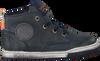 Blaue SHOESME Sneaker EF7W031 - small