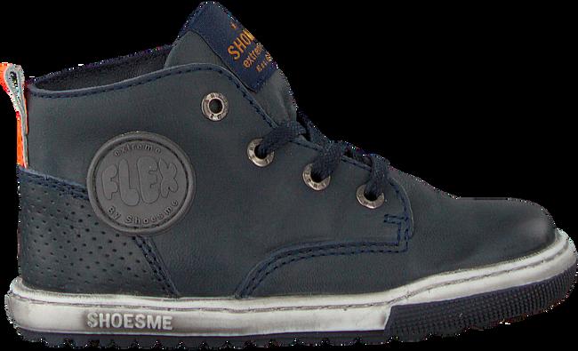 Blaue SHOESME Sneaker EF7W031 - large
