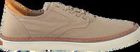 Beige GANT Sneaker low PREPVILLE SNEAKER  - medium