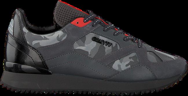 Graue CRUYFF CLASSICS Sneaker CATORCE  - large
