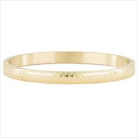 Goldfarbene MY JEWELLERY Armband MJ02293  - medium