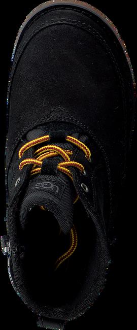 Schwarze UGG Sneaker BRADLEY - large