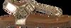 Beige VINGINO Sandalen SOPHIE - small