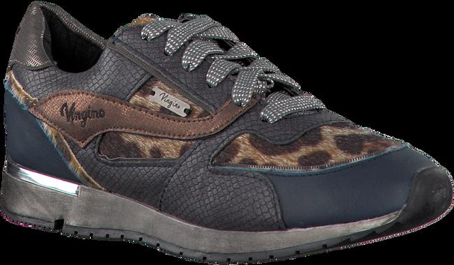 Graue VINGINO Sneaker TAMAR - large