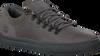Graue TIMBERLAND Sneaker ADV 2.0 CUPSOLE ALPINE OX  - small