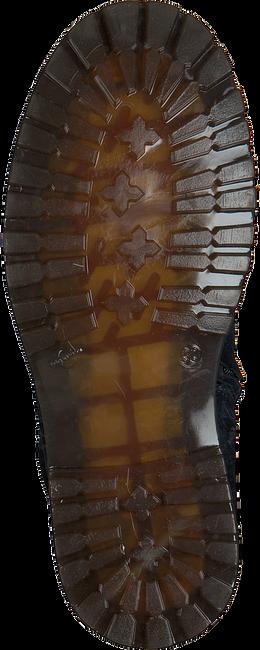 Graue KIPLING Ankle Boots BALTASAR 1  - large