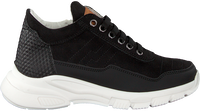 Schwarze TON & TON Sneaker low FASHION SNEAKER 7201  - medium