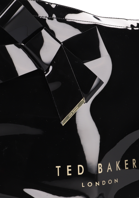 Schwarze TED BAKER Shopper NICON  - large