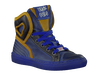 Blaue TRACKSTYLE Sneaker 314763 - small