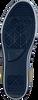Weiße CONVERSE Sneaker STAR PLAYER 3V OX KIDS - small