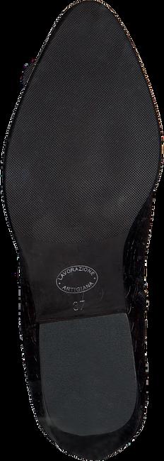 Braune OMODA Stiefeletten SONIA2.0  - large