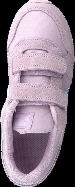 Rosane NIKE Sneaker low MD RUNNER 2 PE (PS)  - large