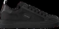 Schwarze ANTONY MORATO Sneaker low MMFW01313  - medium