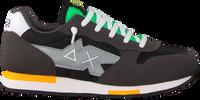 Graue SUN68 Sneaker low BOYS NIKI CRAZY BOY  - medium