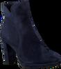 Blaue NOTRE-V Stiefeletten 119 30050LX  - small