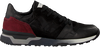 Grüne CRIME LONDON Sneaker 11803 - small
