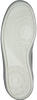 Goldfarbene VERTON Sneaker low J5319-OMD58  - small