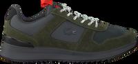 Grüne LACOSTE Sneaker JOGGEUR 2.0  - medium