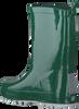 Grüne SHOESME Gummistiefel RB7A092 - small