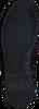 Schwarze GANT Chelsea Boots MARIE CHELSEA - small