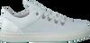 Weiße OMODA Sneaker 510 - small