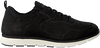 Schwarze TIMBERLAND Sneaker KILLINGTON NO SEW OXFOR - small