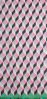 Grüne ABOUT ACCESSORIES Schal 3.78.906  - medium