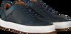 Blaue CYCLEUR DE LUXE Sneaker KOUMA  - small