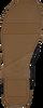 Schwarze TOMS Sandalen TOMS LEXIE 10015128  - small