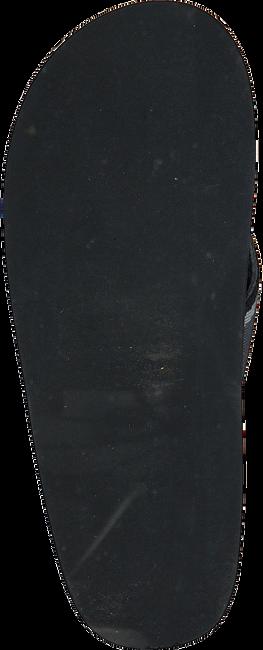 Schwarze GANT Pantolette BREEZE 18698413 - large