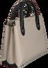 Beige TED BAKER Handtasche VINNLY  - small