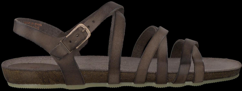 Braune Fred de la Bretoniere Sandalen 170010017 Fred De La Bretoniere Billig Verkauf Sneakernews Online Einkaufen Perfekt Günstiger Preis Rabatt Niedriger Preis OR1pZXpB