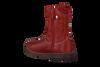 Rote OMODA Langschaftstiefel 290119 - small