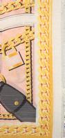Rosane GUESS Schal ASHER PRINTED KEFIAH  - medium