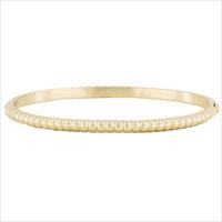 Goldfarbene MY JEWELLERY Armband MJ02525  - medium