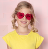 Rosane LE BIG Sonnenbrille SHERILYN SUNGLASSES  - small