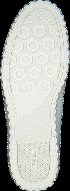 Schwarze DIESEL Sneaker S-EXPOSURE CLC W - large