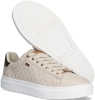Beige MEXX Sneaker low CRISTA W  - small
