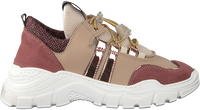Rosane PATRIZIA PEPE Sneaker low PJ541  - medium