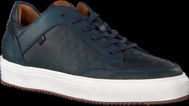 Blaue CYCLEUR DE LUXE Sneaker KOUMA  - large