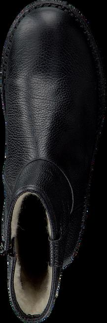 Schwarze CA'SHOTT Ankle Boots 24100  - large