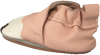 Rosane BOUMY Babyschuhe PAWS - small
