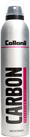 COLLONIL Imprägnierspray PROTECTING SPRAY  - medium
