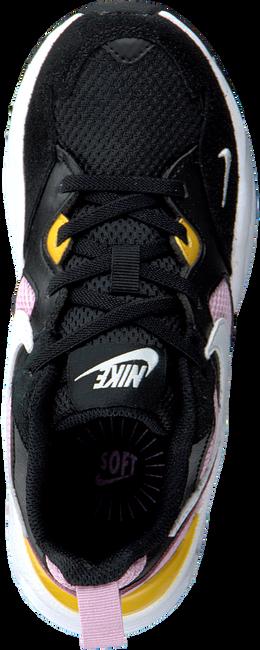 Rosane NIKE Sneaker low AIR MAX FUSION  - large