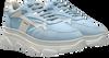 Blaue COPENHAGEN STUDIOS Sneaker low CPH51  - small